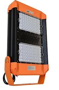 LED High Mast(HM Series) Light