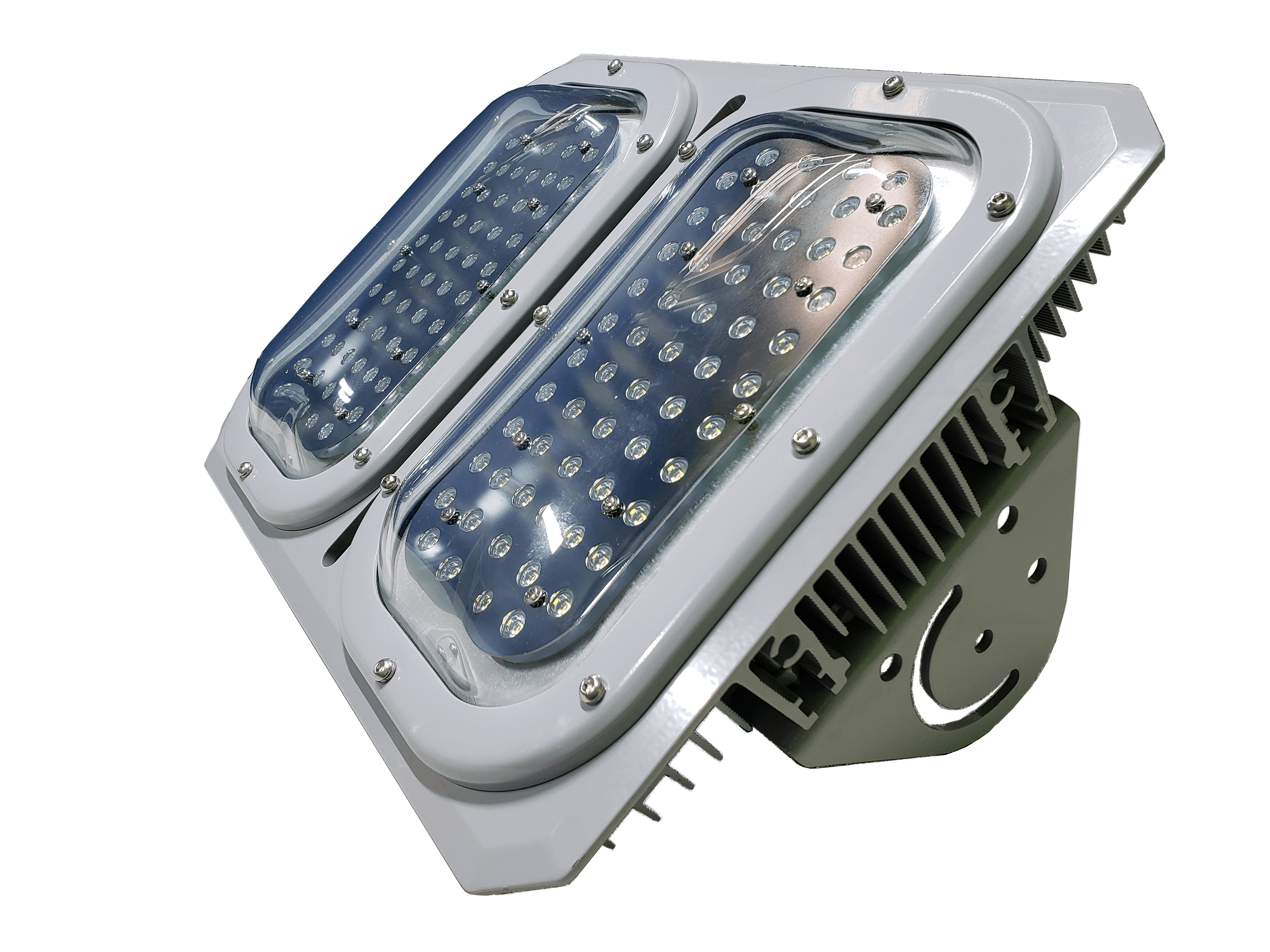 Hazardous Lighting (COB-EX)