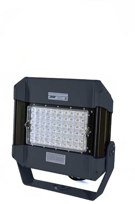 LED High Mast(XM Series) Light