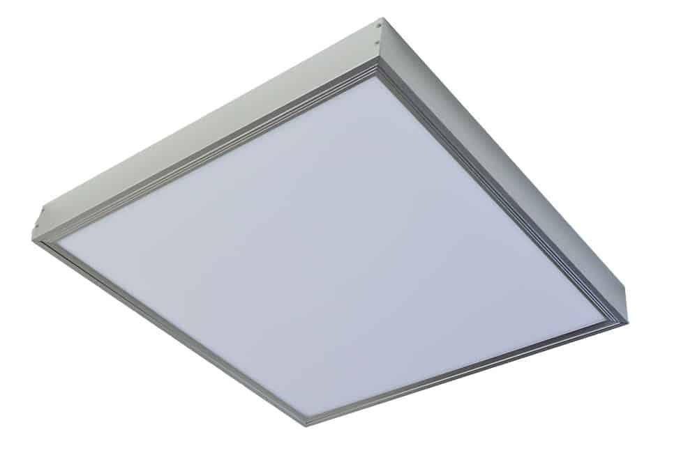 LED Artemis Panel Light