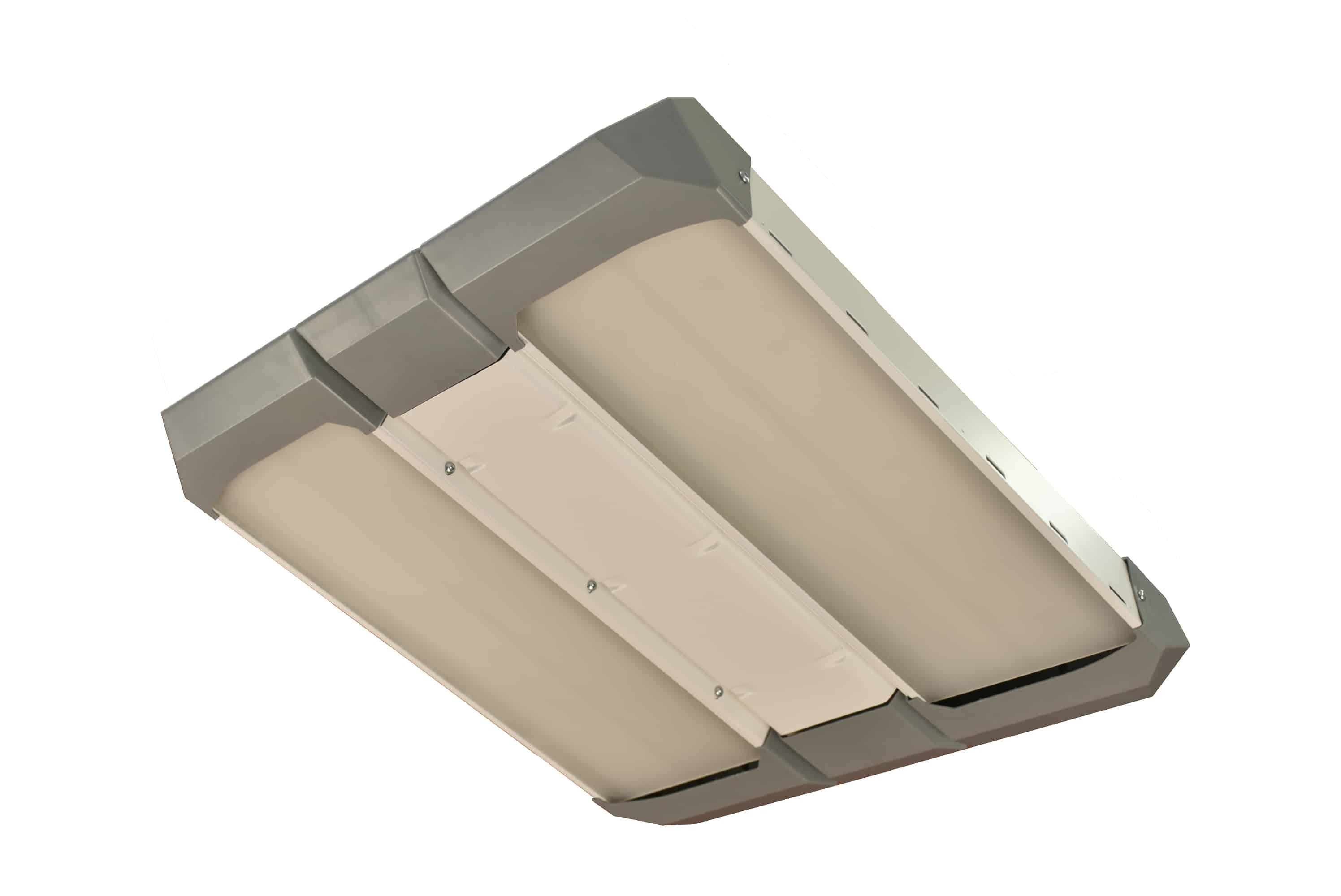 LED Flat High Bay(SOL Series) Light