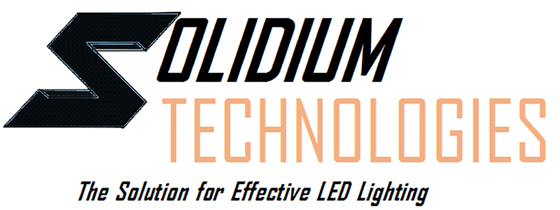 Solidium Tech